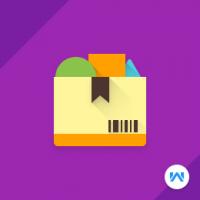 Opencart Bundle Product