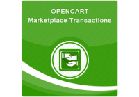 MP Transactions