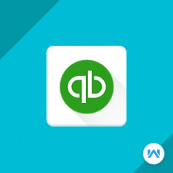 Opencart QuickBooks Connector