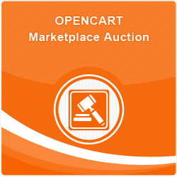 Markertplace Auction