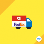 Opencart Marketplace Fedex Shipping & Aramex Shipping