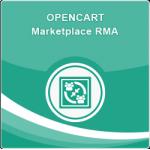 Opencart Marketplace RMA