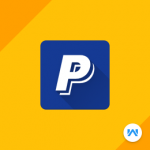 Opencart Marketplace Paypal Adaptive Payment